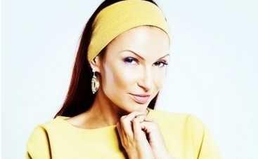Эвелина Бледанс наказана за острый язык