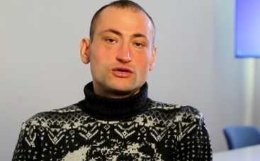 Зважені та щасливі 5: Руслан Карпенко намерен открыть свой спортзал (ВИДЕО)