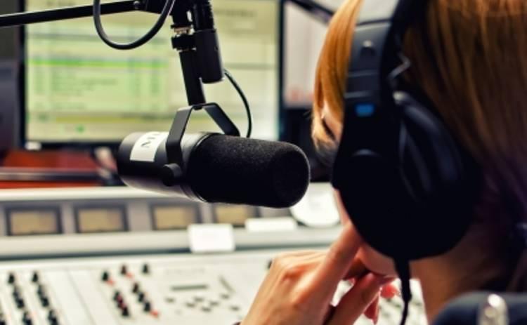 Радио Украины может недосчитаться нескольких станций