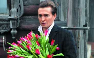 Кабмин запретил выдачу лицензий фильмам с участием Безрукова, Боярского и других