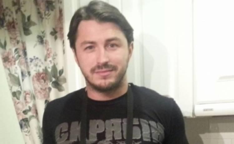 Сергей Притула станет Робинзоном Крузо (ВИДЕО)