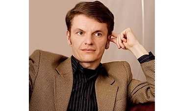 Психолог Юрий Проскура: добро пожаловать в мой блог!