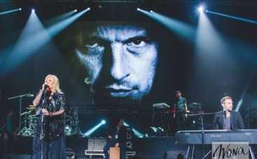 Скрябин. Концерт памяти – смотреть онлайн 5.01.2016 (ВИДЕО)