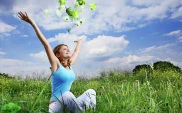 О психологической пользе физических нагрузок: 5 пряников для занятий физкультурой