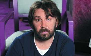 Сергей Шнуров отказывается выступать в Украине