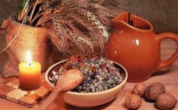 Рождество 2016: традиции православных украинцев