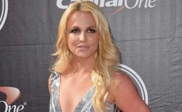 Бритни Спирс так и не дождалась звонка от бывшего (ВИДЕО)