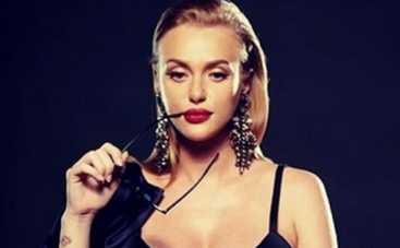 Битва экстрасенсов 15: Слава Каминская уходит в отпуск до конца года