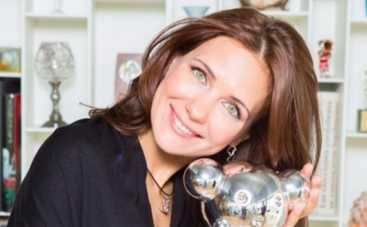 Екатерина Климова взбудоражила поклонников превращением в роковую женщину (ФОТО)