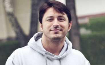 Сергей Притула купил внедорожник украинским военным