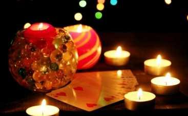 Старый Новый год 2016: как правильно гадать в праздник?