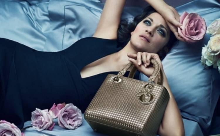 Женские сумки: ТОП-10 самых дорогих моделей мира (ФОТО)