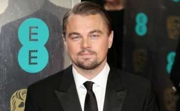 Оскар 2016: Леонардо Ди Каприо – фаворит у букмекеров