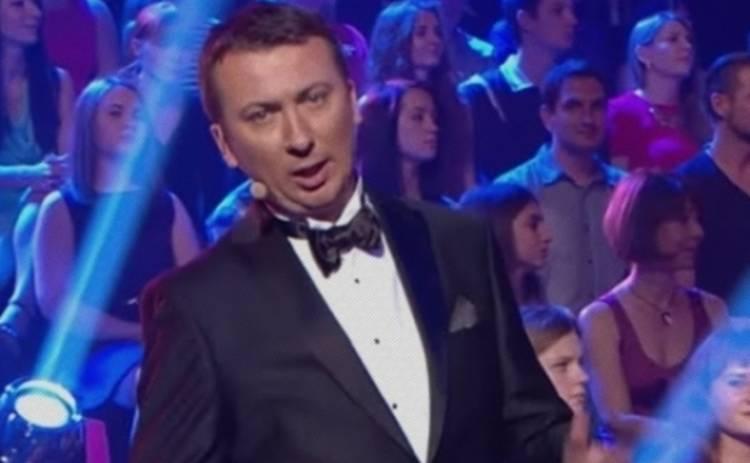 Вечерний Киев: смотреть онлайн выпуск от 15.01.2016 (ВИДЕО)