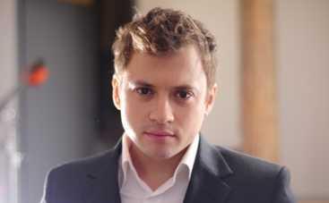 Андрей Гайдулян задерживается в Германии
