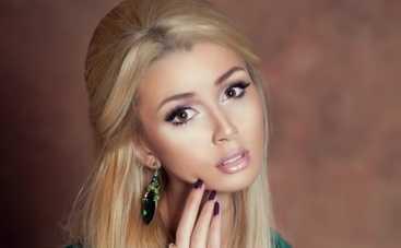 Дочь Анастасии Заворотнюк отметила юбилей в кругу семьи (ФОТО)