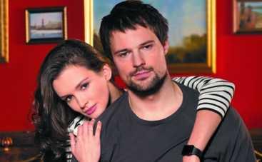 Данила Козловский рассказал о дружбе с женщиной
