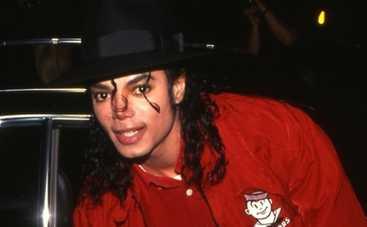 Майкл Джексон опять появится на экране (ВИДЕО)