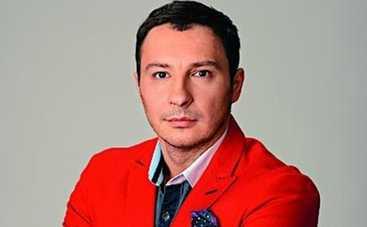 Евровидение 2016: ведущим нацотбора в Украине стал белорус