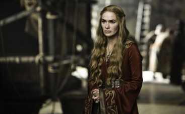 Игра престолов выпустила три тизера к шестому сезону
