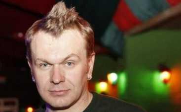 Александр Положинский анонсировал телеканал украинской музыки