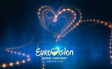 Евровидение 2016: Руслана и Верка Сердючка опять в теме