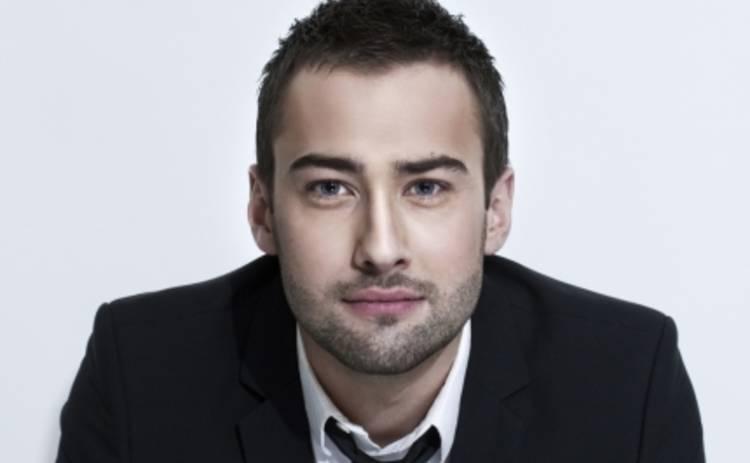 Дмитрий Шепелев отмечает 33-летие: биография шоумена