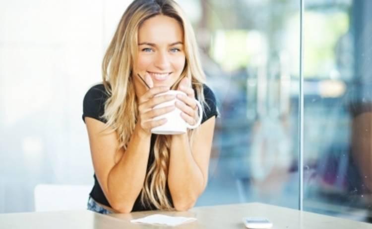 Миф разоблачен: кофе против болезни Альцгеймера