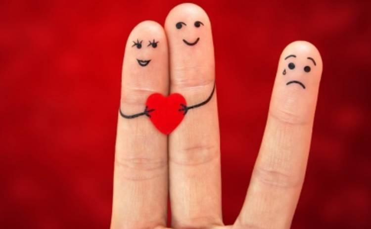 Измена мужа – как быть. Советы психолога