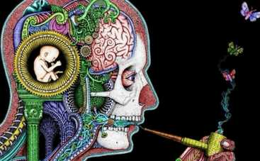 Вредные привычки ума, которые крадут наше счастье