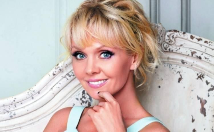 Певицу Валерию заочно похоронили в СМИ