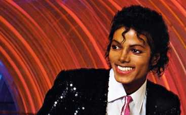 Майкл Джексон появится благодаря Джозефу Файнсу