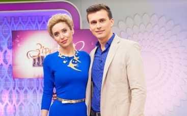 Оскар 2016: Алена Винницкая и Александр Скичко начали подготовку к киномарафону