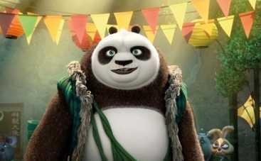 Кинопремьеры недели: Панда Кунг-Фу 3, Против шторма, Кукла и другие