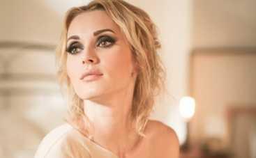 Евровидение 2016: Аида Николайчук хочет покорить Европу