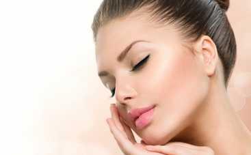 Уход за кожей лица: как правильно очищать кожу