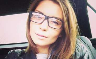 Жена рэпера Ларсона объявила о беременности (ФОТО)