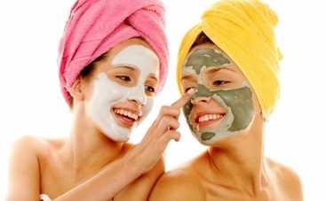 Как убрать пятна на лице. Советы косметолога