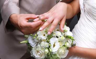 4 весілля: смотреть онлайн – 02.02.2016 (ВИДЕО)
