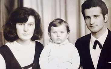 Кузьма Скрябин: как изменилась жизнь родных за год после его гибели