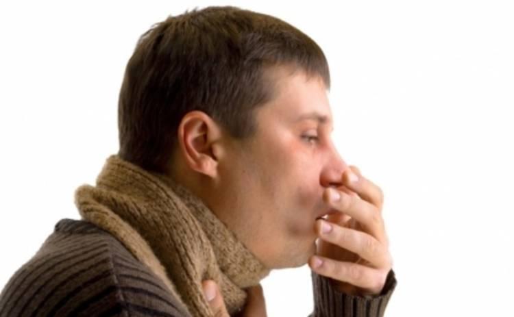 Как вылечить кашель: советы от шоу Все буде добре (ВИДЕО)