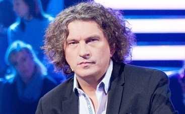 Кузьма Скрябин: скандал вокруг отмененного концерта набирает обороты