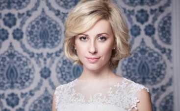 Евровидение 2016: Тоня Матвиенко везет на конкурс бабушку (АУДИО)