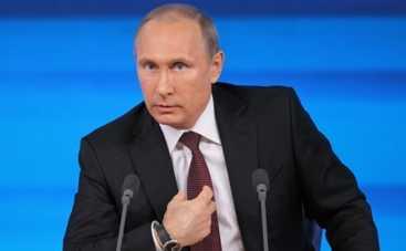 Владимир Путин ввел войска в Сербию: пока только кулинарные (ФОТО)