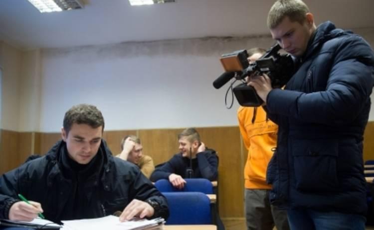 Патрульные: известна дата выхода нового реалити-шоу на ICTV (ФОТО)
