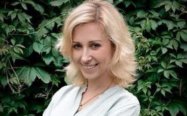 Евровидение 2016: Тоня Матвиенко пригрозила камбэком