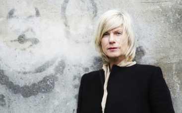 Украинка возглавила Школу искусств в Йельском университете