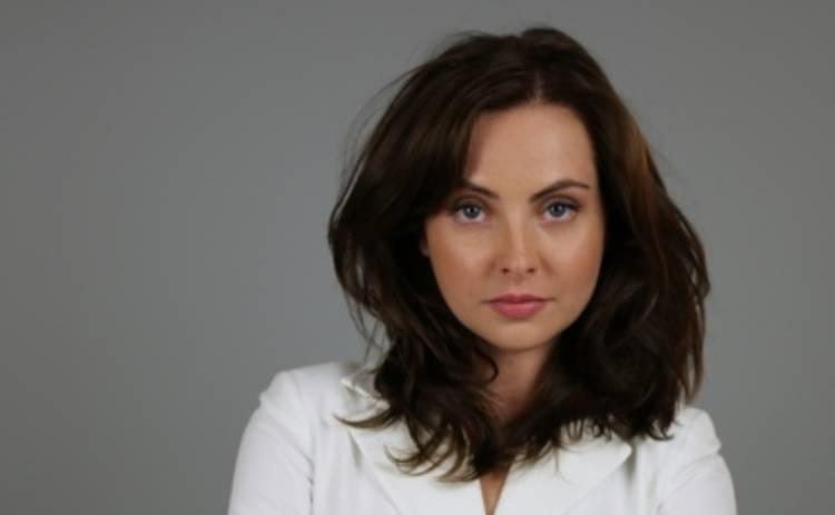 Не зарекайся: Валерию Ходос в кино заманили (ВИДЕО)