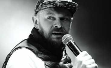 Александр Положинский: государство должно защищать свой продукт, а у нас радиостанции не хотят ставить украиноязычные песни