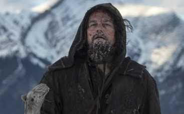 BAFTA 2016: Выживший обогнал Безумного Макса – полный список победителей